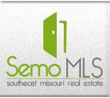 SemoMLS